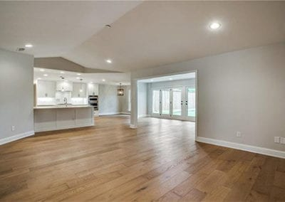 Floors Blvd Projects